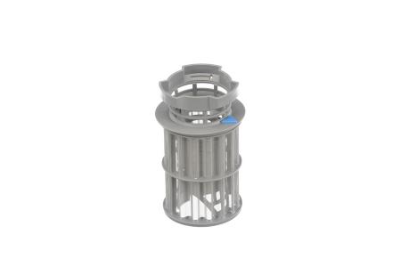 Microfiltre (Micro-filtre) lave-vaisselle 645038
