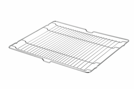 Grille (429x377mm) four HEZ434000, 00664050