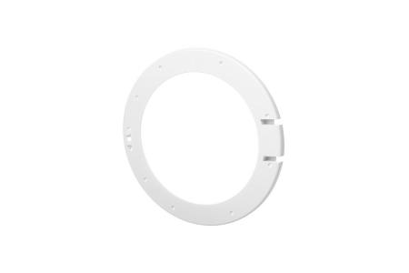 Cadre intérieur hublot pour lave-linge 00715042
