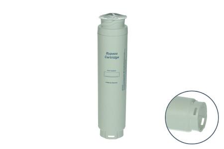 Siemens Filtre à eau réfrigérateur 740572, 00740572
