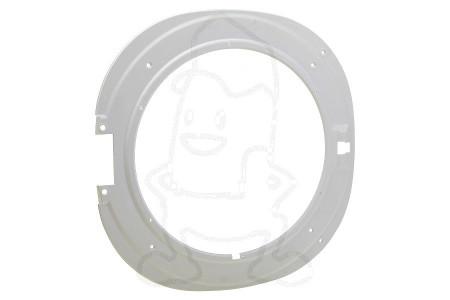 Cadre hublot (interieur) machine à laver 37224