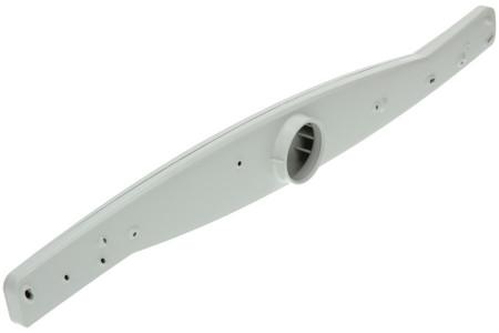 bras d'aspersion superieur (gris clair) lave-vaisselle 1118949005