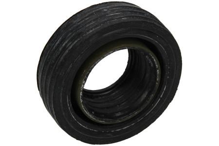 Joint (de moteur a circulation) lave-vaisselle 171598, 00171598