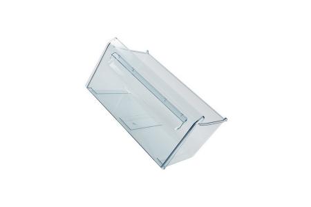 Bac à légumes Réfrigérateur convient pour AEG, Electrolux Inférieur 405 x 239 x 175 mm 2247086420