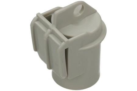 miele siphon pour bac a produit machine laver 1786942. Black Bedroom Furniture Sets. Home Design Ideas