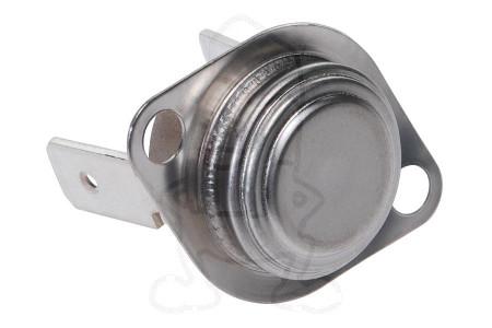 Thermostat   (au dessus de la résistance) 104533