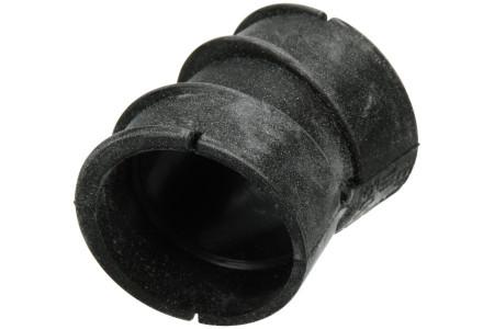 Durite collecteur (pour pompe cyclage) lave-vaisselle 1118455102