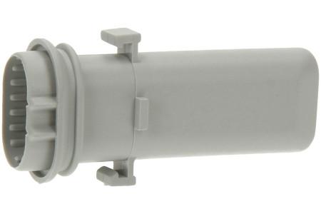 Injecteur de bras gicleur inférieur pour lave-vaisselle 1523171104