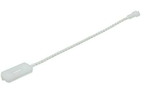 Cable (pour charniere) lave-vaisselle 8996461841000