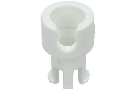 Axe (de Roulette de panier) lave-vaisselle 104638
