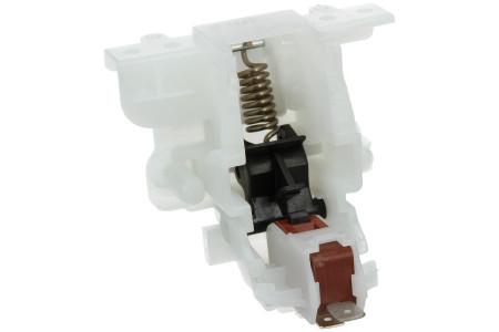 Verrou (Inclus Interrupteur ) lave-vaisselle 85357