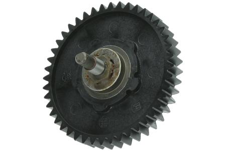 BLACK+DECKER pignon pour tronçonneuse 374830-49