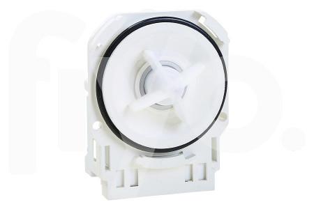 Pompe de Vidange BPX-28L 30W 0,5A Lave vaisselle 140000443030