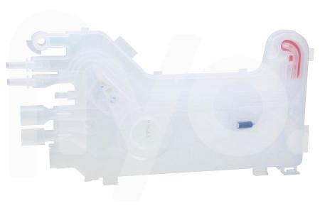 Contrôleur de niveau d'eau (Niveau de Chambre) avec tous les éléments incl. Lave vaisselle 00687148