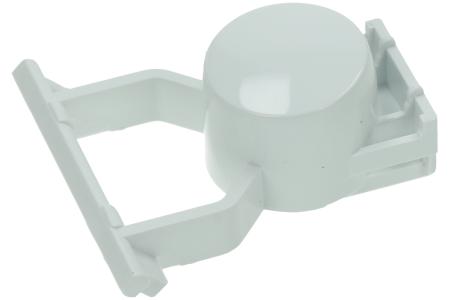 Bouton (On/off -blanc-) lave-vaisselle 176201, 00176201