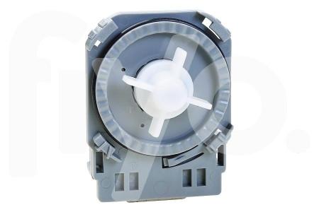Pompe de Vidange 30W 50Hz Class 155 VWT349WIT/E01 Lave vaisselle 556915