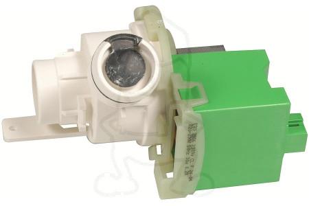 Smeg pompe de vidange (30watt) lave-vaisselle 792970164