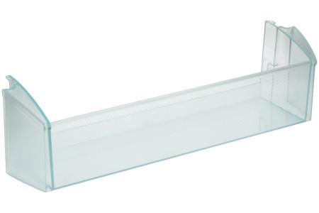 Liebherr Porte-bouteille Réfrigérateur Inférieur 462 x 120 x 110 mm Transparent 7424241, 742424100