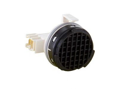Interrupteur presence d'eau lave-vaisselle 481227128556