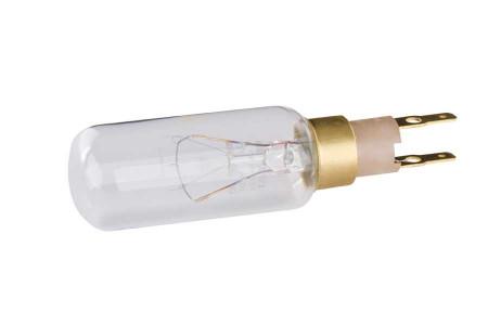 Wpro ampoule pour réfrigérateur LFR133 484000000986