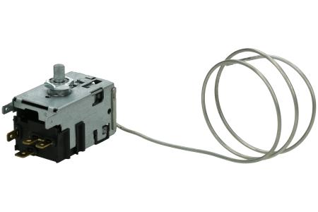 Thermostat Congélateur;Réfrigérateur 170219, 00170219