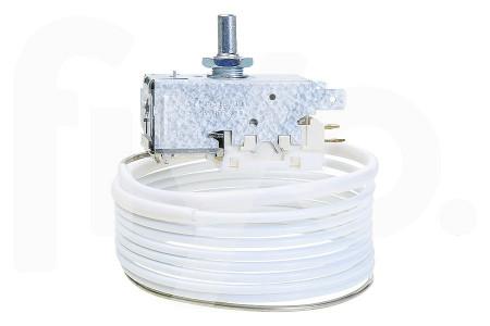 Thermostat (Longue sonde 2.22m) réfrigérateur 6151032 ,615103200
