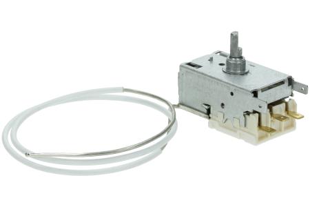 Liebherr Thermostat (K59-L2622 ) réfrigérateur 373051 ,37305100
