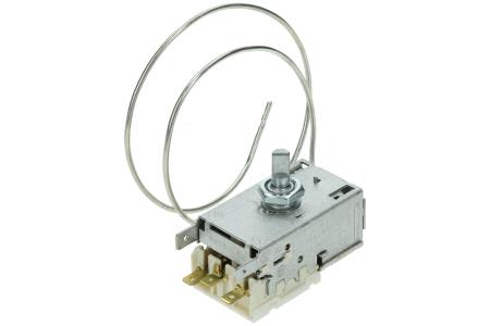 Miele Thermostat (k59-l2665 capl.46cm) refrigerateur 6151178