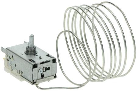 Liebherr Thermostat (K57-L5861 Capl.180cm ) réfrigérateur 286573 ,28657300