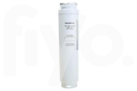 Miele Filtre à eau IntensiveClear KWF1000 Réfrigérateur / Congélateur 7134220