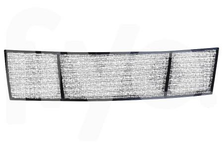 Dometic Filtre 375x2x90mm airco 386230147