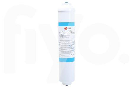 LG Filtre à eau réfrigérateur 3219JA3001E