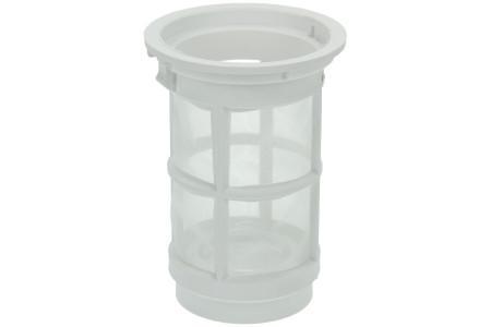 Microfiltre lave-vaisselle 50223749008