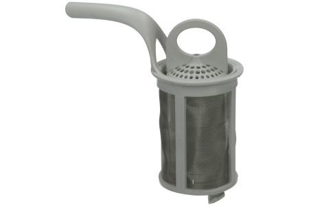 Filtre (fin -avec poignee-) lave-vaisselle 50297774007