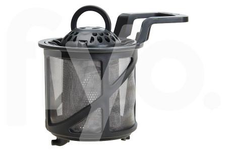 Filtre AEG 140064682010 lave-vaisselle