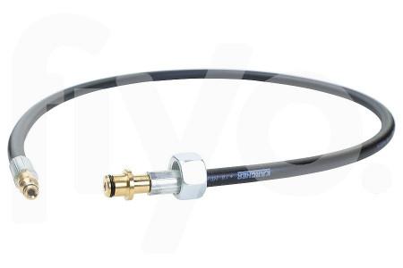 Kärcher enrouleur pompe nettoyeur haute pression 63923900, 6.392-390.0