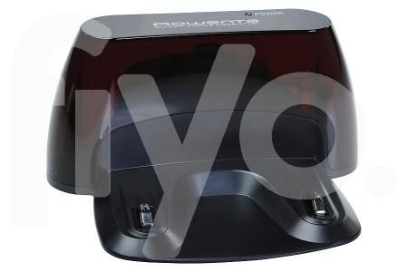 Aspirateur Rowenta RS-RT900910