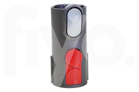Adaptateur pour aspirateur Dyson 967370-01