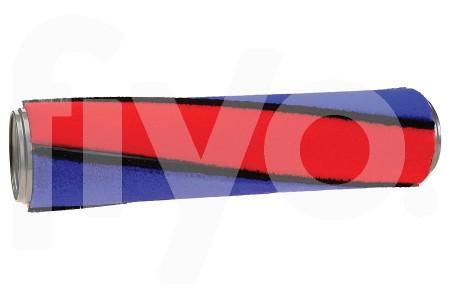 Brosse rotative pour aspirateur Dyson 966488-01, 96648801