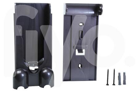 Dyson Support mural V11 97001101 aspirateur