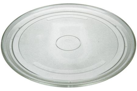 Plaque De Verre (plaque tournante 27cm) micro ondes 480120101083
