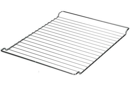 Etagère grille (446x338mm) four 481245819334