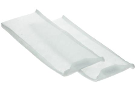 Storkair filtre (nattes filtrantes 500 x 198 mm) purificateur d'air 6040120