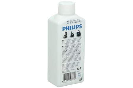 Philips Produit Entretien (JET Clean) rasoir HQ200/03