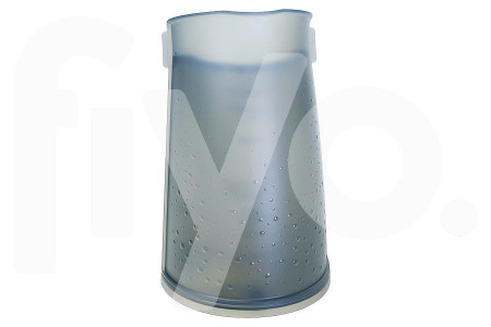 Philips Senseo reservoir d'eau pour cafetière 422225956102, HD7825