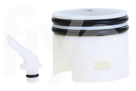 filtre - verin - cilindre pour cafetière MS0697072