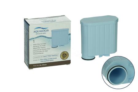 Filtre à eau Cafetière pour Philips, Saeco Aqua Clean, CA6903/00
