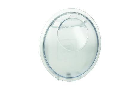 Réservoir d'eau pour cafetière Dolce Gusto Krups MS-622553