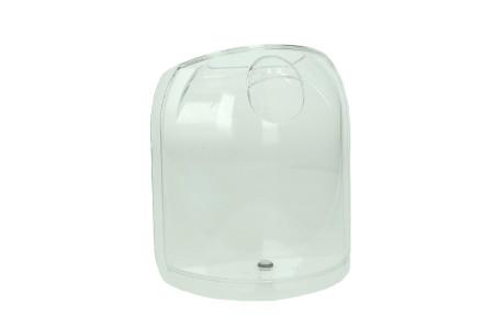 Dolce Gusto Krups réservoir d'eau pour cafetière MS-623472
