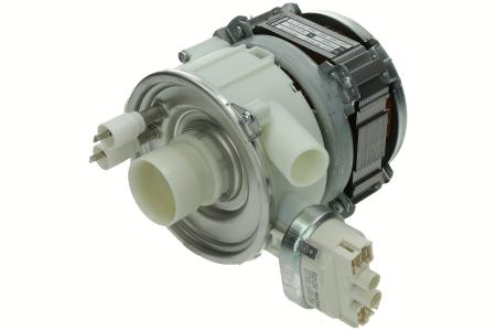 Miele pompe de circulation (mpeh00-62/2 230v) lave-vaisselle 7176606